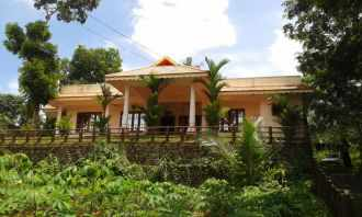 Residential House/Villa for Rent in Kottayam, Kottayam, Thalappady