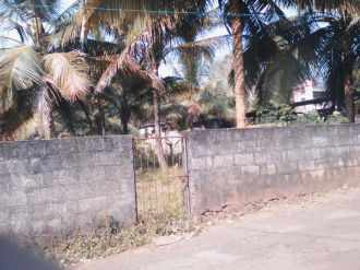 Residential Land for Sale in Kottayam, Kottayam, Maganam