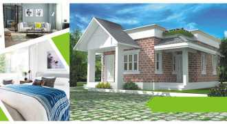Residential Other for Sale in Palakad, Chittur, Kozhinjampara