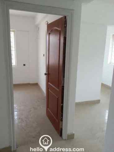 Residential Apartment for Sale in Ernakulam, Edapally, Edapally
