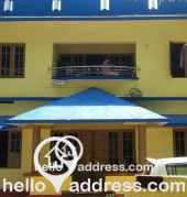 Residential House/Villa for Sale in Kozhikode, Medical College, Mundikkal thazham