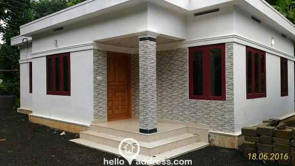 Residential House/Villa for Sale in Ernakulam, Koothattukulam, Koothattukulam town