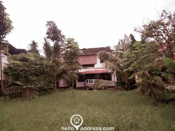 Residential House/Villa for Sale in Wayanad, Kalpetta, Kalpetta