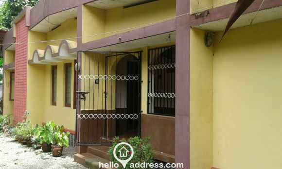 Residential House/Villa for Sale in Pathanamthitta, Kozhencherry, Kattoor