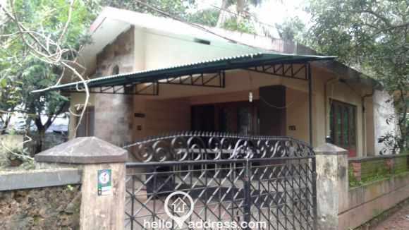 Residential House/Villa for Sale in Kozhikode, Feroke , Feroke college