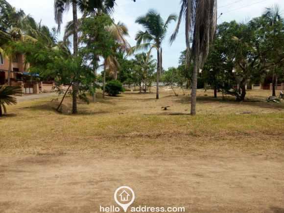 Residential Land for Sale in Trivandrum, Thiruvananthapuram, Technopark