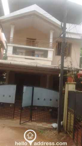 Residential House/Villa for Sale in Kozhikode, Calicut, Calicut town