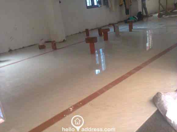 Commercial Building for Rent in Pathanamthitta, Ranni, Angadi