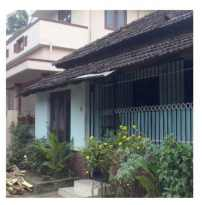 Residential House/Villa for Sale in Thrissur, Thrissur, Kuriachira