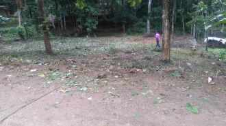Residential Land for Sale in Pathanamthitta, Pathanamthitta, Elanthoor