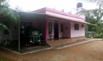 Residential House/Villa for Sale in Ernakulam, Koothattukulam, Koothattukulam, Kakkoore