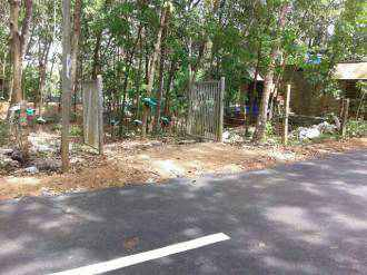 Agricultural Land for Sale in Trivandrum, Thiruvananthapuram, Kattakkada