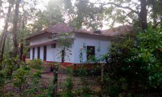 Residential Land for Sale in Thrissur, Vadanapally, Vadanapally, Vadanapally