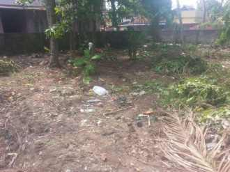Residential Land for Sale in Kollam, Kollam, Kadappakkada