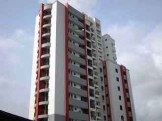 Residential Apartment for Sale in Ernakulam, Ernakulam town, South, Deshabhimani junction