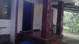 Residential House/Villa for Sale in Kottayam, Pampady, Pampady, Pangada