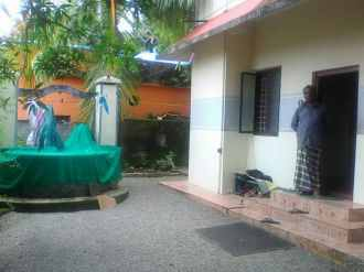Residential House/Villa for Sale in Kollam, Pathanapuram, Pathanapuram, BEverage corporation