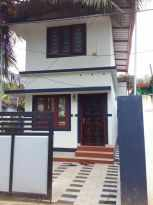 Residential House/Villa for Sale in Alleppey, Alapuzha, Town, Kaichoondy