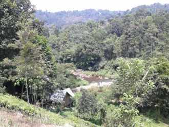 Residential Land for Sale in Idukki, Munnar, Munnar, Chithirapuram