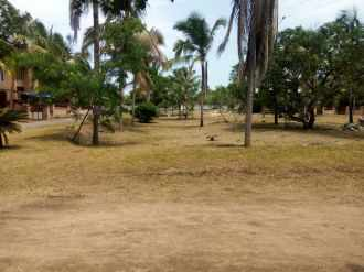 Residential Land for Sale in Trivandrum, Thiruvananthapuram, Technopark