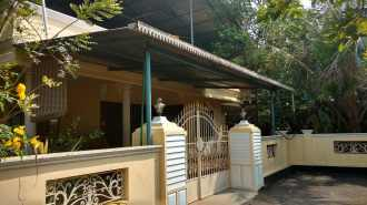 Residential House/Villa for Sale in Thrissur, Irinjalakuda, Mapranam, Mapranam