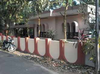 Residential House/Villa for Sale in Ernakulam, Piravom, Piravom, Vellur road