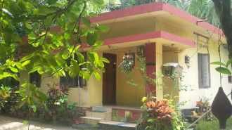 Residential House/Villa for Sale in Kozhikode, Thiruvambadi, Thiruvambadi