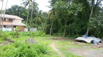 Residential House/Villa for Sale in Pathanamthitta, Thiruvalla, Kizhakkanmuthoor