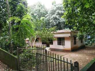 Residential House/Villa for Sale in Kottayam, Kottayam, Ayarkunnam