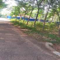 Residential Land for Sale in Kollam, Kottarakkara, Ezhukone, CHEERANKAVU