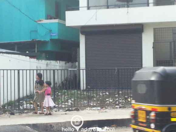 Commercial Building for Sale in Trivandrum, Thiruvananthapuram, Kilippalam