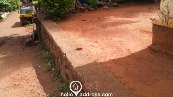 Residential Land for Sale in Kozhikode, Calicut, Mavoor road