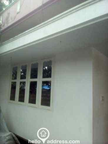 Residential House/Villa for Sale in Ernakulam, Vypin, Njarakkal