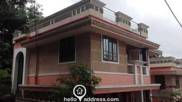 Residential Land for Sale in Trivandrum, Thiruvananthapuram, Chenkottukonam