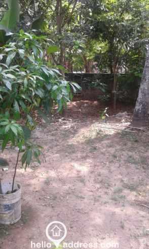 Residential Land for Sale in Ernakulam, Kalammassery, Kalammassery
