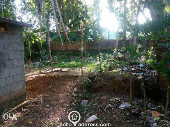 Residential Land for Sale in Trivandrum, Venganoor, Venganoor