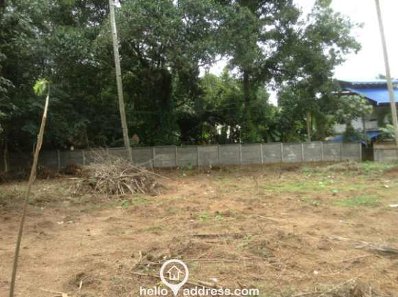 Residential Land for Sale in Kollam, Kollam, Kollam town