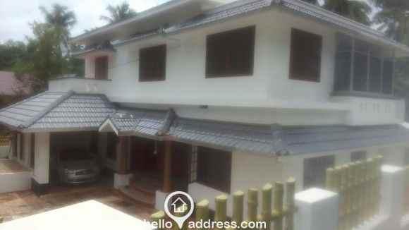 Residential House/Villa for Sale in Kozhikode, Medical College, Chevayur