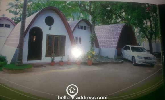 Residential House/Villa for Rent in Kozhikode, Calicut, Pavangad