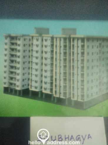 Residential Apartment for Rent in Kozhikode, Calicut, Mavoor road