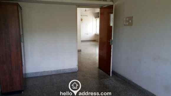 Residential Apartment for Rent in Trivandrum, Thycaud, Thycaud
