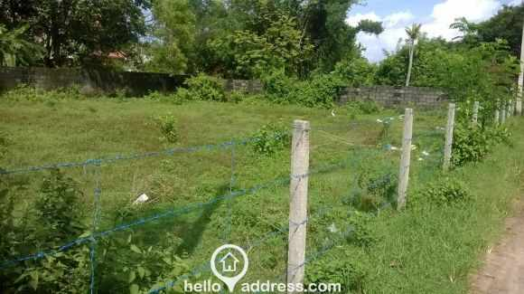 Residential Land for Sale in Alleppey, Mararikulam, Kalavoor