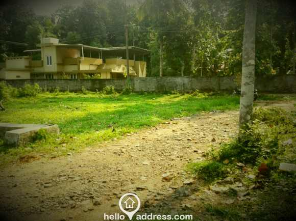 Residential Land for Sale in Pathanamthitta, Pathanamthitta, Pathanamthitta