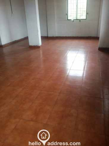 Commercial Building for Rent in Kozhikode, Calicut, Calicut town