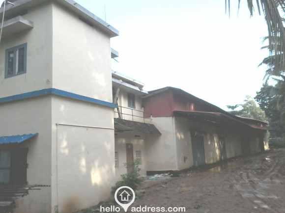 Commercial Building for Rent in Kottayam, Kottayam, Kodimatha