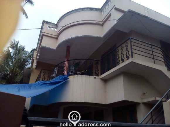 Residential House/Villa for Rent in Trivandrum, Thiruvananthapuram, Pettaha