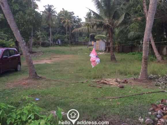 Residential Land for Sale in Kottayam, Kottayam, Kumarakom