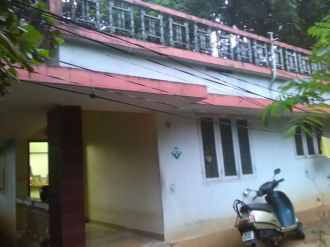Residential House/Villa for Sale in Ernakulam, Thripunithura, Eroor, Puthiya road