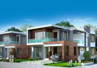 Residential House/Villa for Sale in Ernakulam, Paravur, Paravur, Varapuzha Bridge