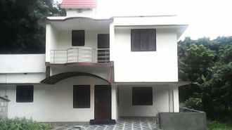 Residential House/Villa for Sale in Ernakulam, Chottanikkara, Thiruvamkulam, Thiruvankulam